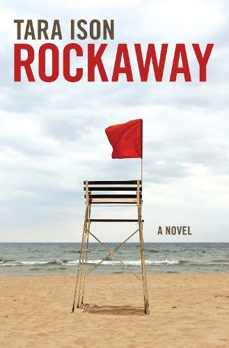 Rockaway: A Novel (Paperback)