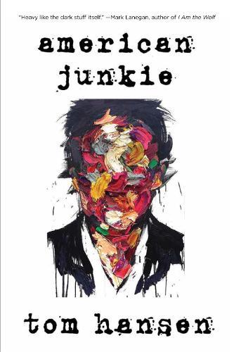 American Junkie (Paperback)