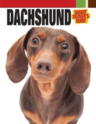 Dachshund (Hardback)