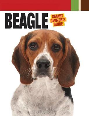 Beagle: The Pain, Politics and Promise of Sports (Hardback)