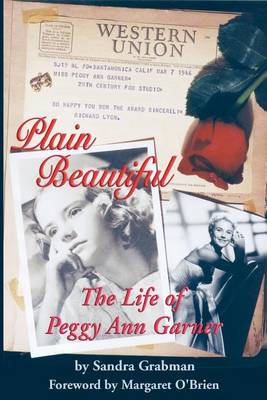 Plain Beautiful (Paperback)