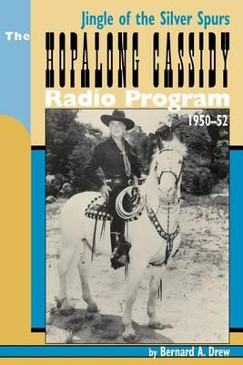 Hopalong Cassidy Radio Program (Paperback)