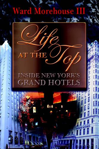Life at the Top (Paperback)