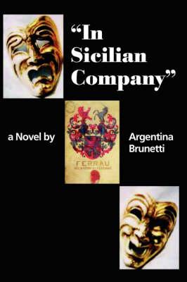 In Sicilian Company (Paperback)