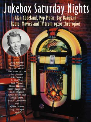 Jukebox Saturday Nights (Paperback)
