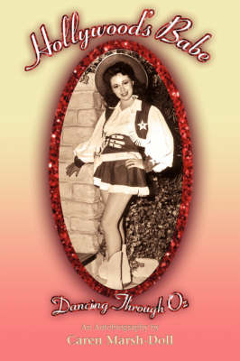 Hollywood's Babe (Paperback)