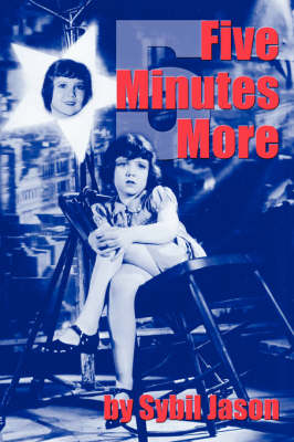 5 Minutes More (Paperback)
