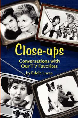 Close-Ups (Paperback)