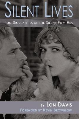 Silent Lives (Paperback)