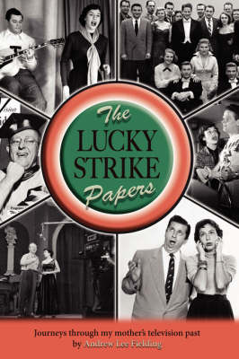 The Lucky Strike Papers (Paperback)