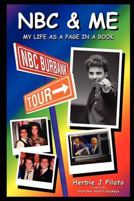 NBC & Me (Paperback)