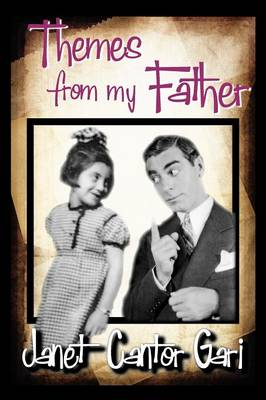 Themes from My Father (Paperback)