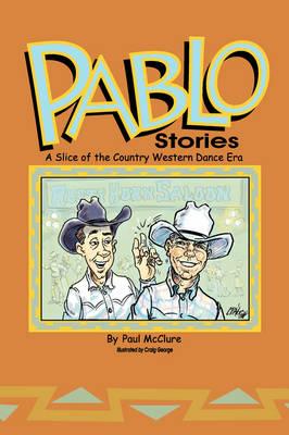 Pablo Stories (Paperback)