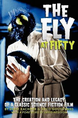 The Fly at 50 (Paperback)