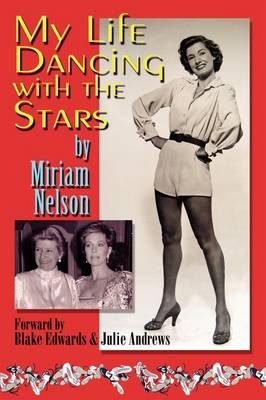 My Life Dancing with the Stars (Paperback)