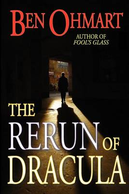 The Rerun of Dracula (Paperback)