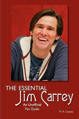 The Essential Jim Carrey (Paperback)