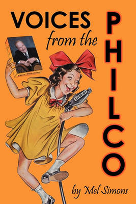 Voices from the Philco (Paperback)