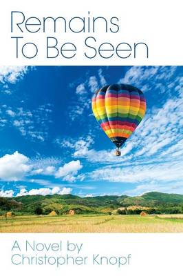Remains to Be Seen (Paperback)