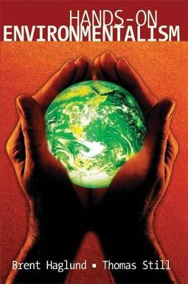 Hands On Environmentalism (Paperback)