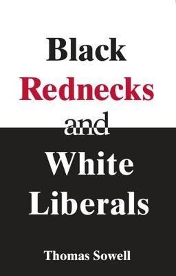 Black Rednecks & White Liberals: Hope, Mercy, Justice and Autonomy in the American Health Care System (Paperback)