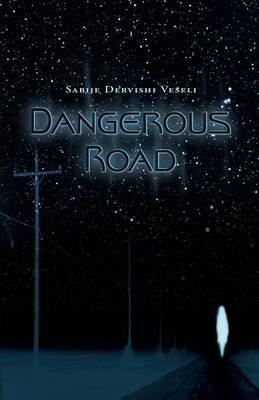 Dangerous Road (Paperback)