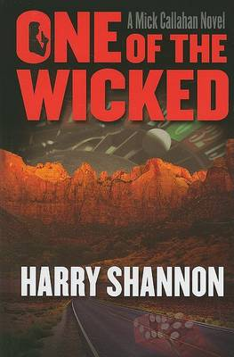 One of the Wicked (Hardback)