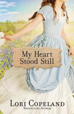 My Heart Stood Still (Paperback)
