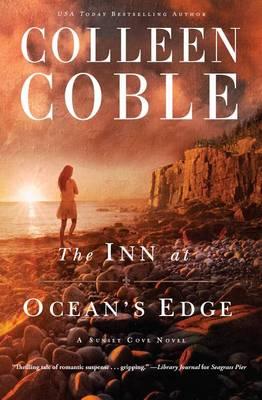 The Inn at Ocean's Edge - Sunset Cove Novel 1 (Paperback)