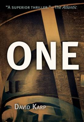 One (1953) (Paperback)