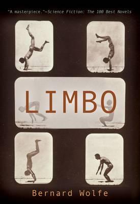 Limbo (1952) (Paperback)