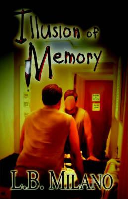 Illusion of Memory (Hardback)
