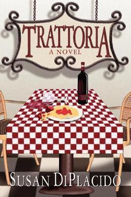 Trattoria (Paperback)