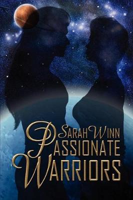 Passionate Warriors (Paperback)