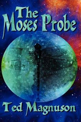 The Moses Probe (Paperback)