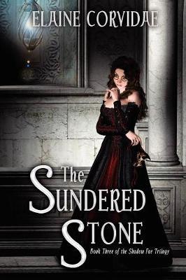 The Sundered Stone (Paperback)