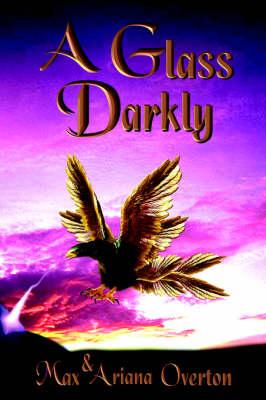 A Glass Darkly (Paperback)