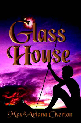 Glass House - Glass House (Paperback)