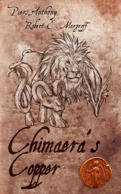 Chimaera's Copper (Paperback)