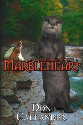 Marbleheart (Paperback)