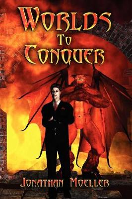 Worlds to Conquer (Paperback)