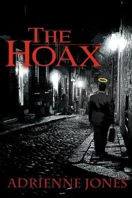 The Hoax (Paperback)