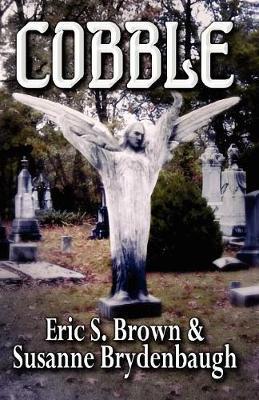 Cobble (Paperback)