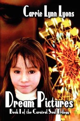 Dream Pictures (Paperback)