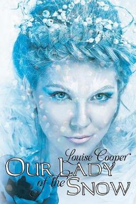 Our Lady of the Snow (Paperback)
