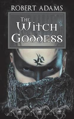 The Witch Goddess (Paperback)