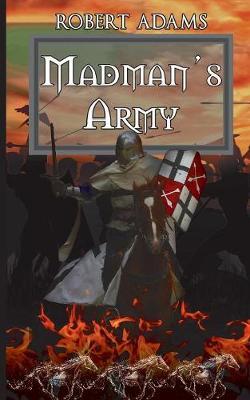 Madman's Army (Paperback)