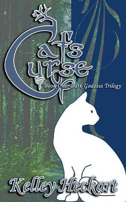 Cat's Curse (Paperback)