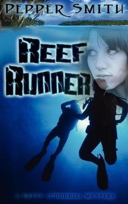 Reef Runner (Paperback)
