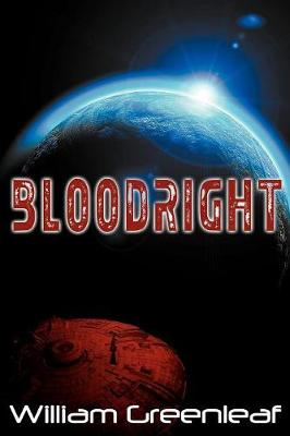 Bloodright (Paperback)